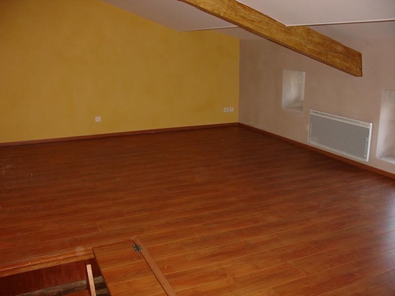 Vente maison / villa Bollène 239000€ - Photo 15