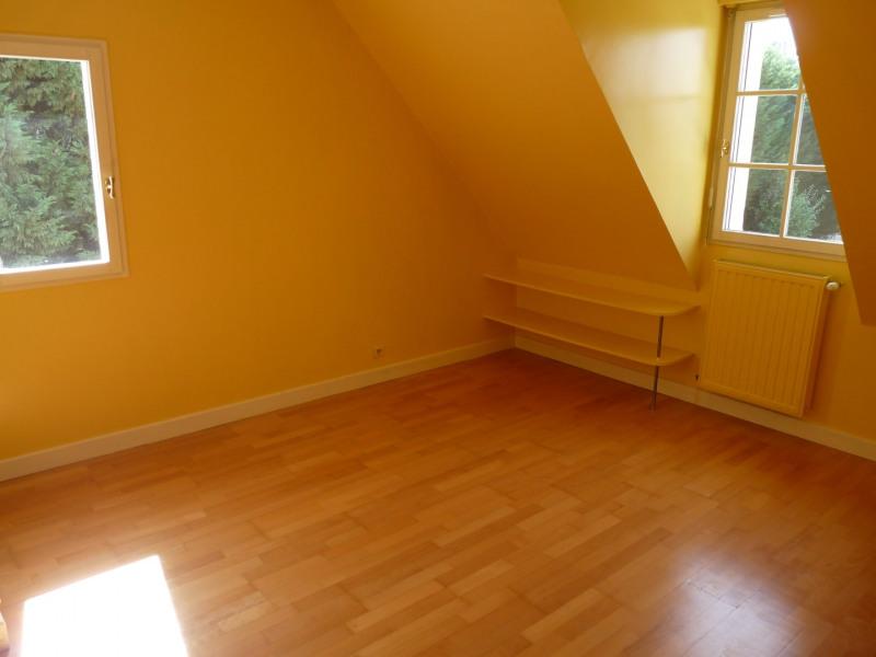 Sale house / villa Noisy-le-roi 1220000€ - Picture 10