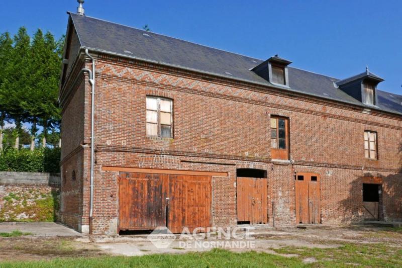Vente maison / villa Montreuil-l'argille 30000€ - Photo 1