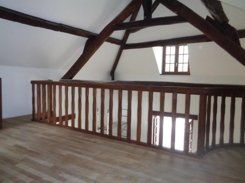 Vente maison / villa Bourron marlotte 330000€ - Photo 8