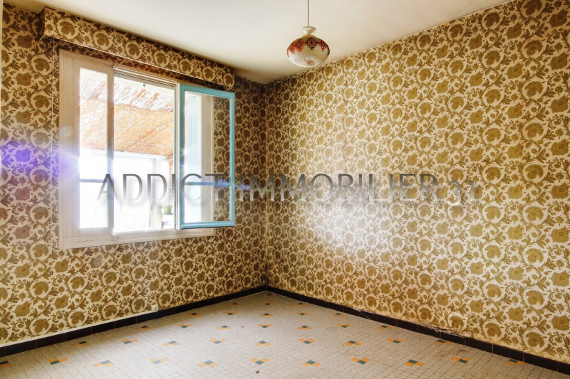 Vente maison / villa Graulhet 110000€ - Photo 6