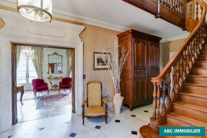 Vente de prestige maison / villa Aixe sur vienne 367500€ - Photo 14
