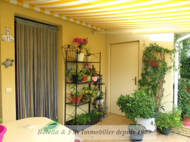 Vente maison / villa Ruoms 199 900€ - Photo 2