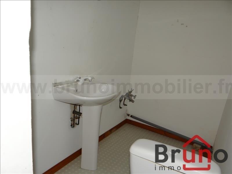 Vendita casa Arry 107000€ - Fotografia 12