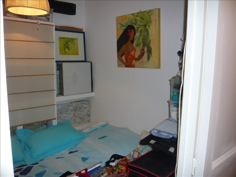 Vente appartement Ajaccio 149 000€ - Photo 6