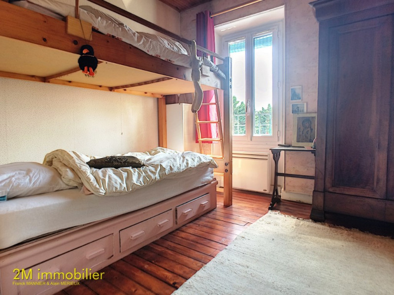 Sale house / villa Melun 309 160€ - Picture 11
