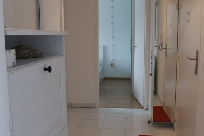 Location vacances appartement Fort mahon plage  - Photo 13