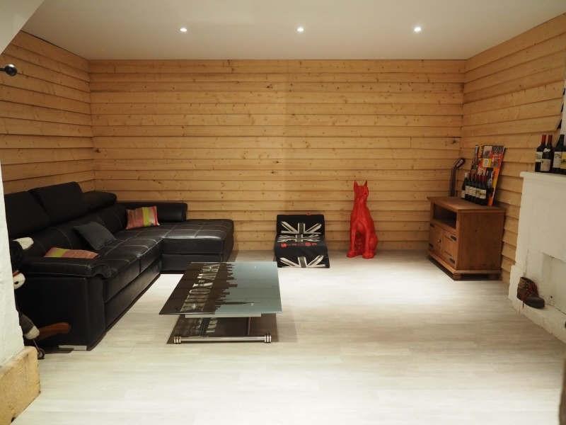 Vente maison / villa Caen 307000€ - Photo 8