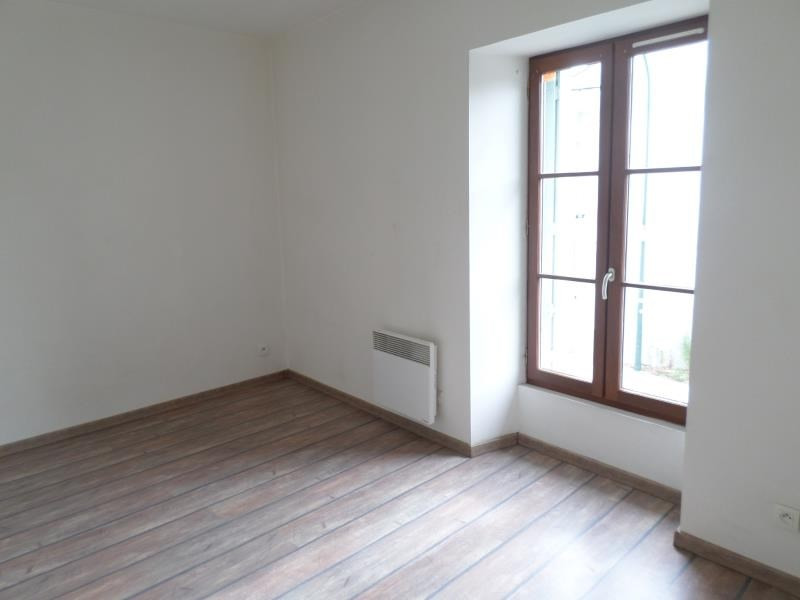 Location maison / villa Vernon 460€ CC - Photo 6