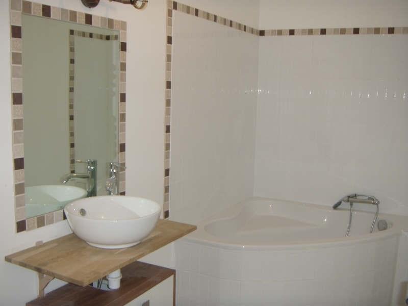Location appartement Marsillargues 535€ CC - Photo 1
