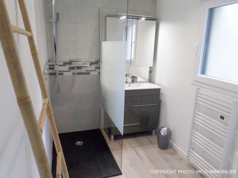 Sale house / villa Saint pere 180200€ - Picture 5