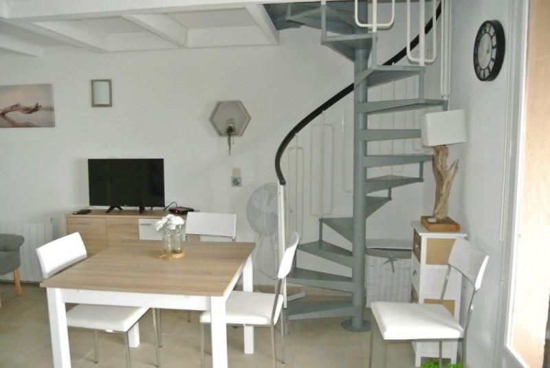 Produit d'investissement appartement Casaglione 199900€ - Photo 3