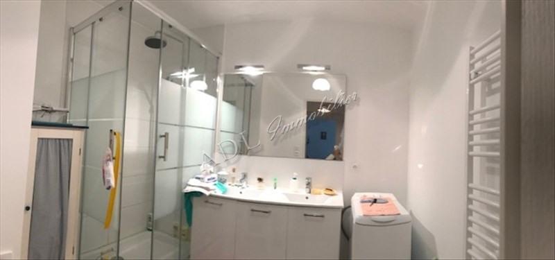 Sale apartment Gouvieux 198000€ - Picture 5