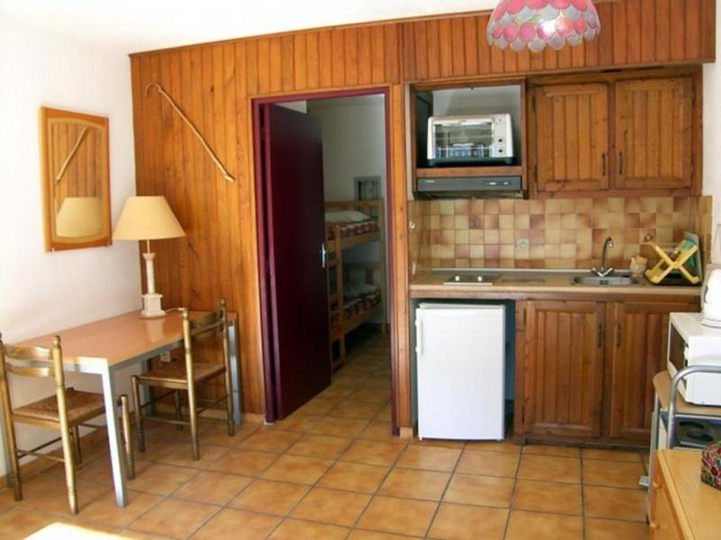 Location vacances appartement Prats de mollo la preste 500€ - Photo 2