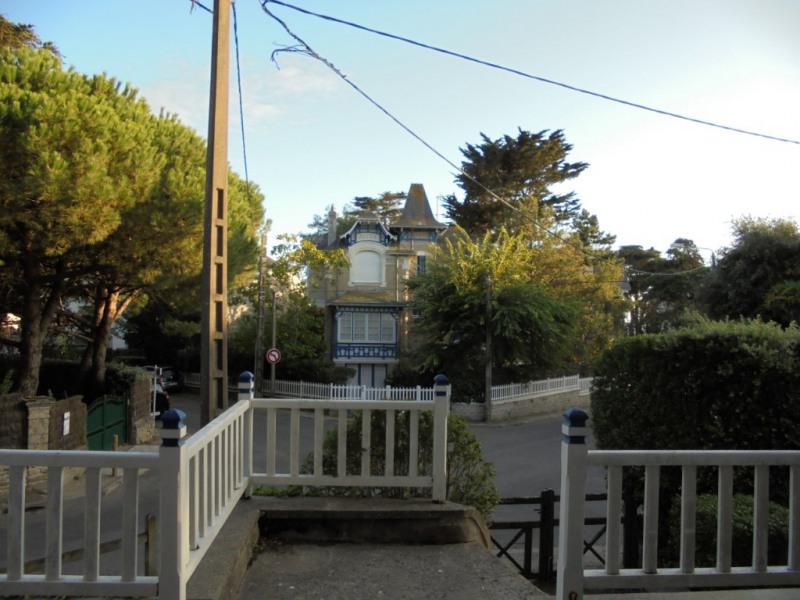 Deluxe sale house / villa Pornichet 951600€ - Picture 1