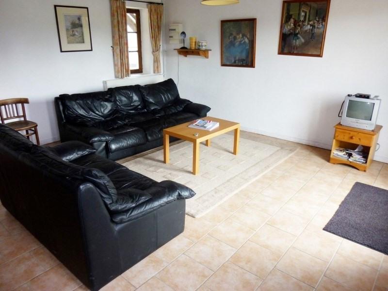 Sale house / villa Lisieux 335000€ - Picture 10