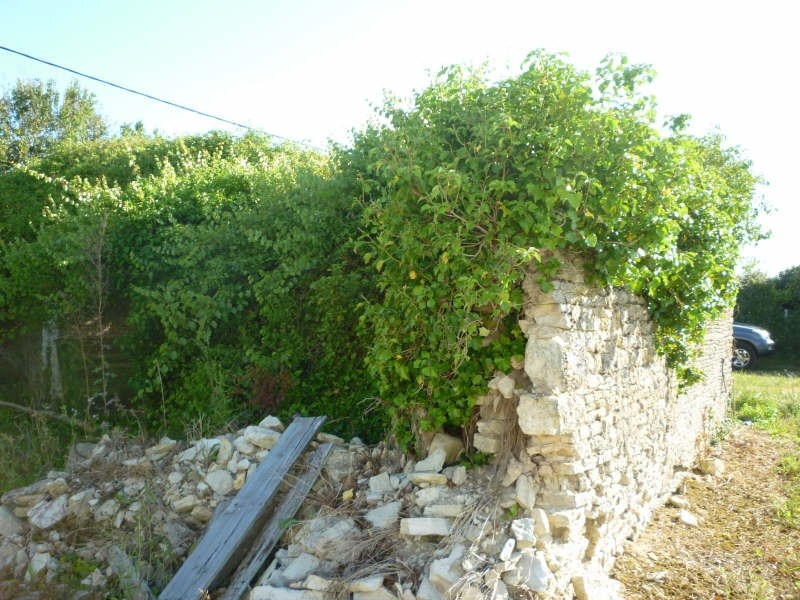 Vente terrain St pierre d oleron 158 000€ - Photo 2