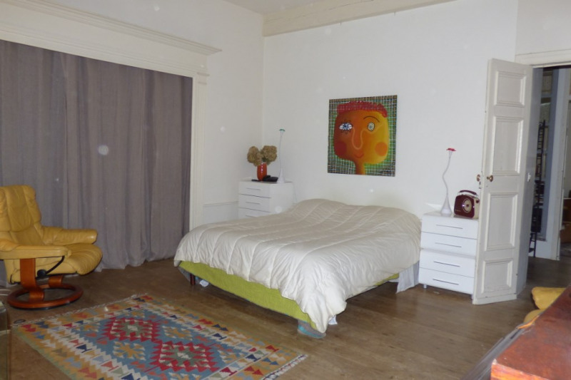 Vente appartement Valence 339 000€ - Photo 5