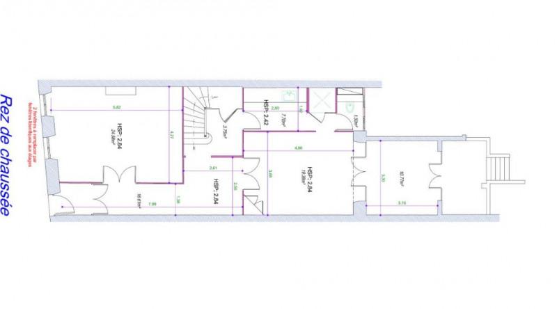 Vente de prestige maison / villa La rochelle 1090000€ - Photo 3