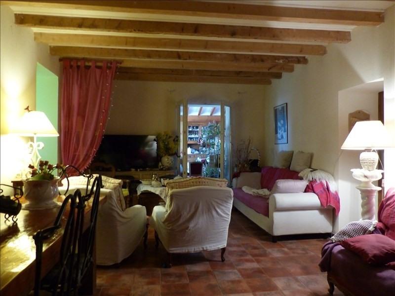 Venta  casa Beziers 170000€ - Fotografía 7
