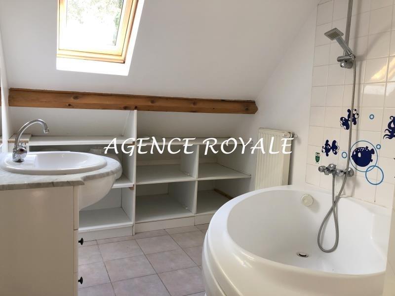 Vente maison / villa L etang la ville 690000€ - Photo 12