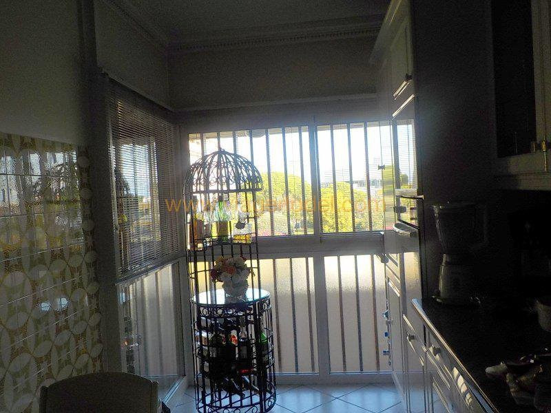 Viager appartement Antibes 52000€ - Photo 6