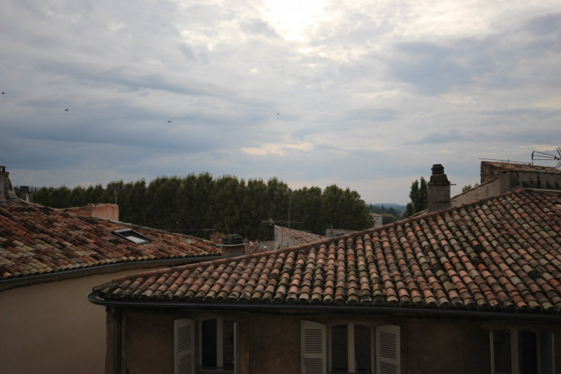 Vente appartement Lambesc 237 000€ - Photo 21