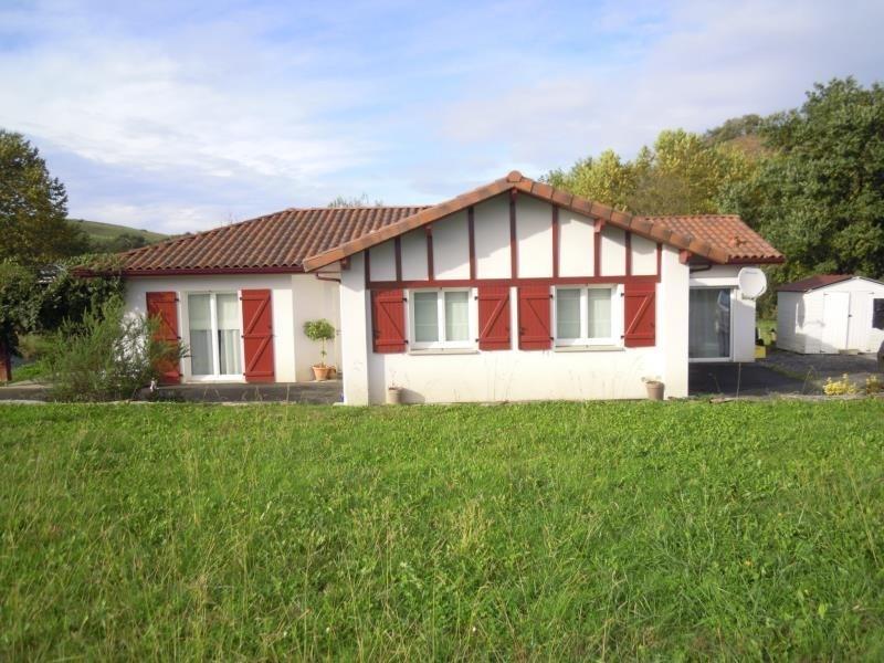 Venta  casa St palais 180000€ - Fotografía 2