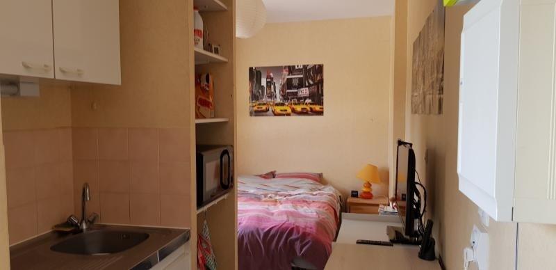 Vente appartement Evreux 67000€ - Photo 3