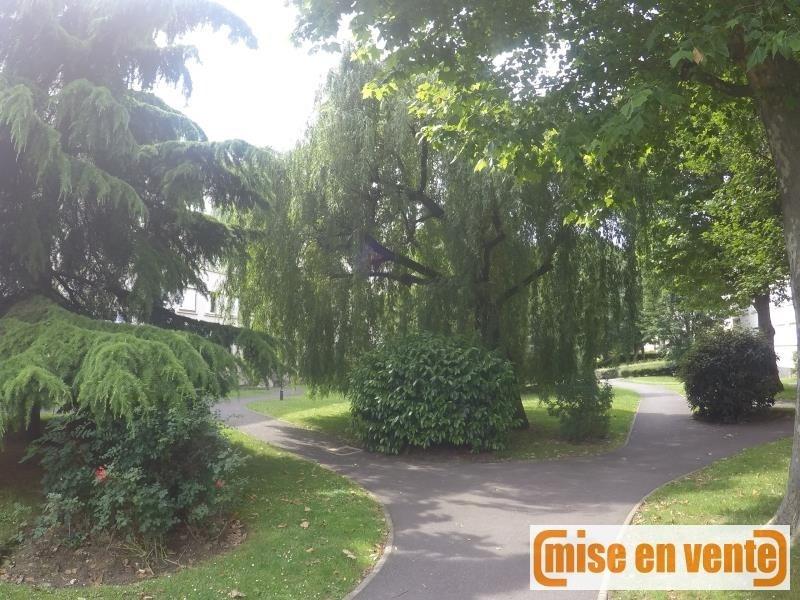 Продажa квартирa Champigny sur marne 225000€ - Фото 2