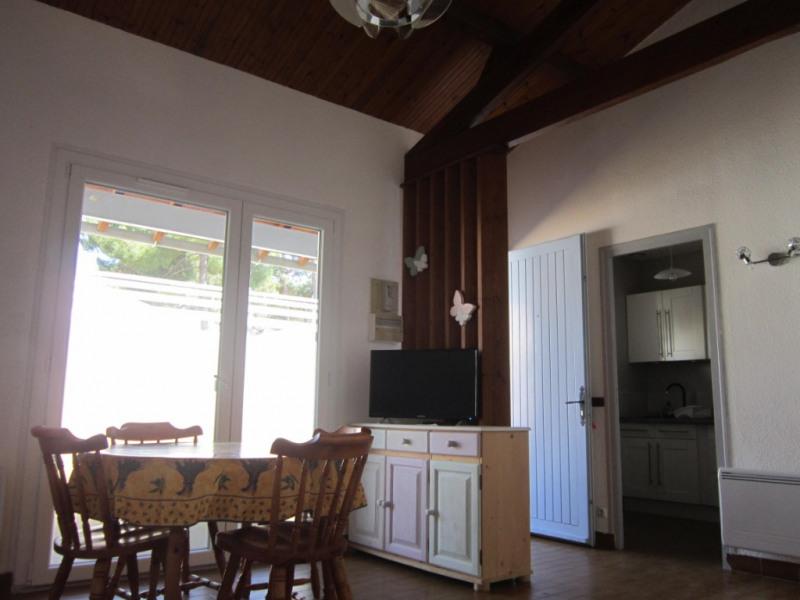 Sale house / villa La palmyre 169600€ - Picture 3