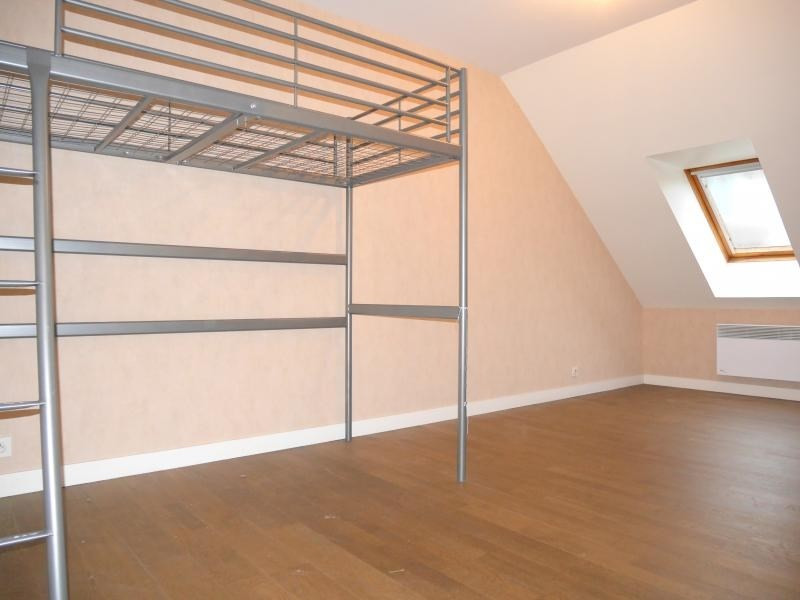 Vente appartement Bruz 91500€ - Photo 4