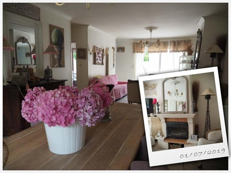 Sale house / villa Caen 449000€ - Picture 6