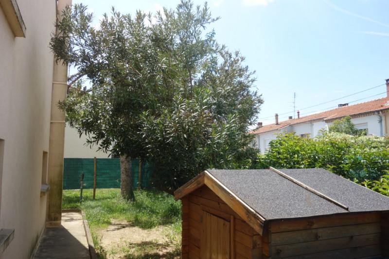 Vente maison / villa Nimes 199900€ - Photo 7