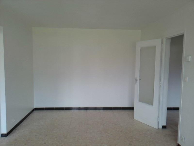 Rental apartment Ballancourt sur essonne 695€ CC - Picture 4