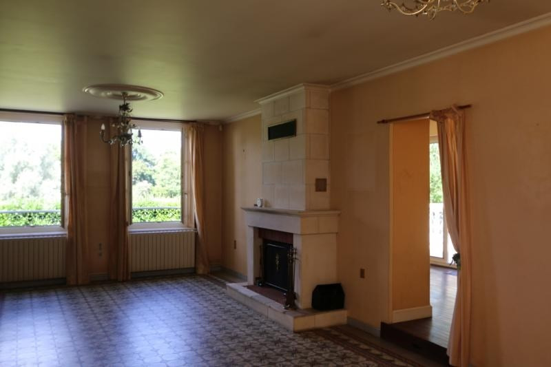 Verkoop  huis Vendome 336000€ - Foto 5