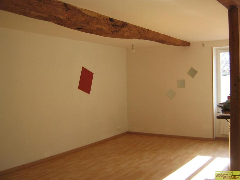 Produit d'investissement immeuble Secteur briatexte 200000€ - Photo 5