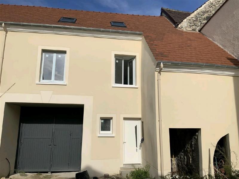 Sale apartment Pierrelaye 246280€ - Picture 1