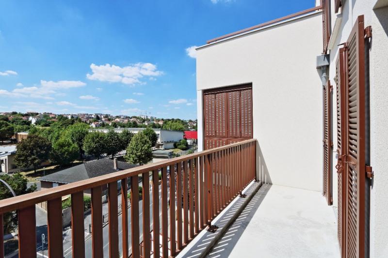 Vente appartement Vitry/seine 465000€ - Photo 7