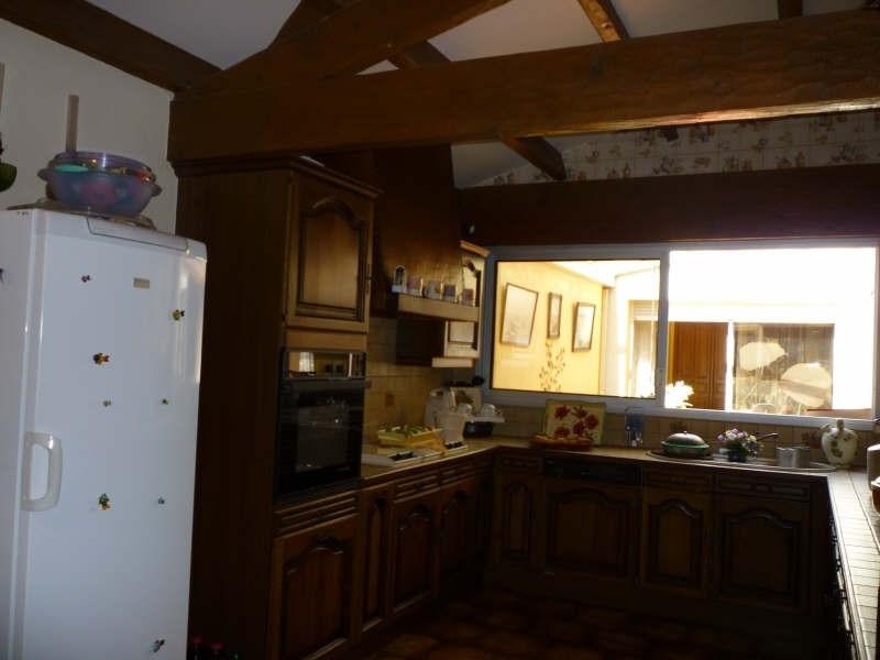 Vente maison / villa St pierre d'oleron 397200€ - Photo 3