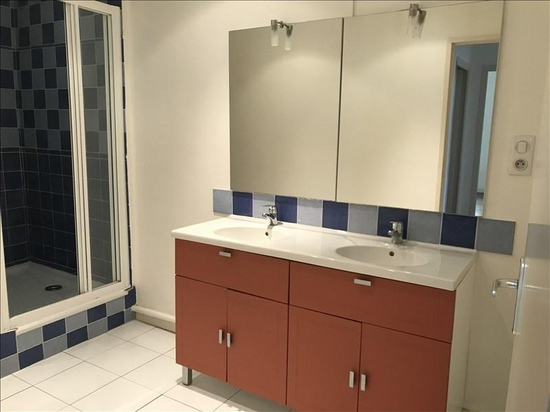 Verhuren  appartement Montpellier 692€ CC - Foto 4