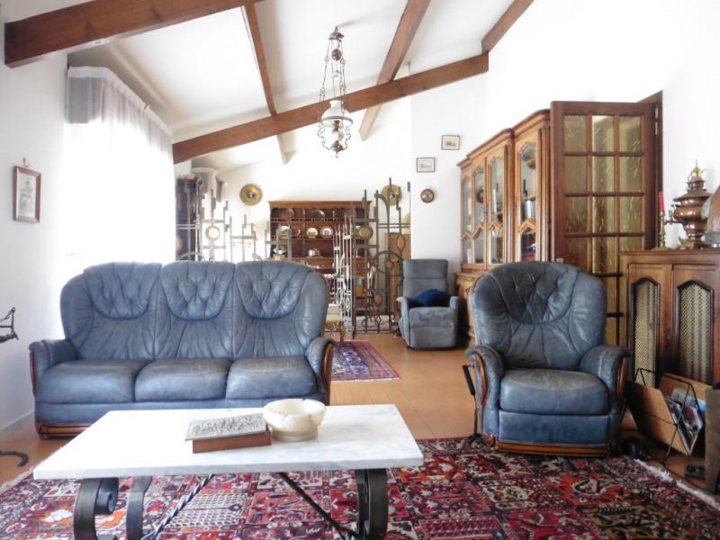 Vente maison / villa Lescar 302500€ - Photo 2