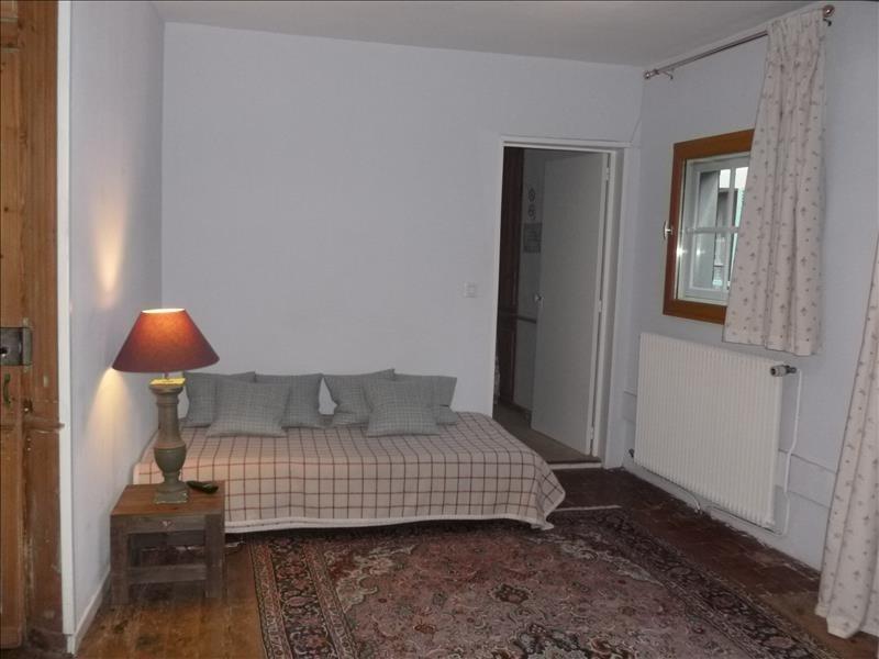 Vente de prestige maison / villa Honfleur 1560000€ - Photo 8