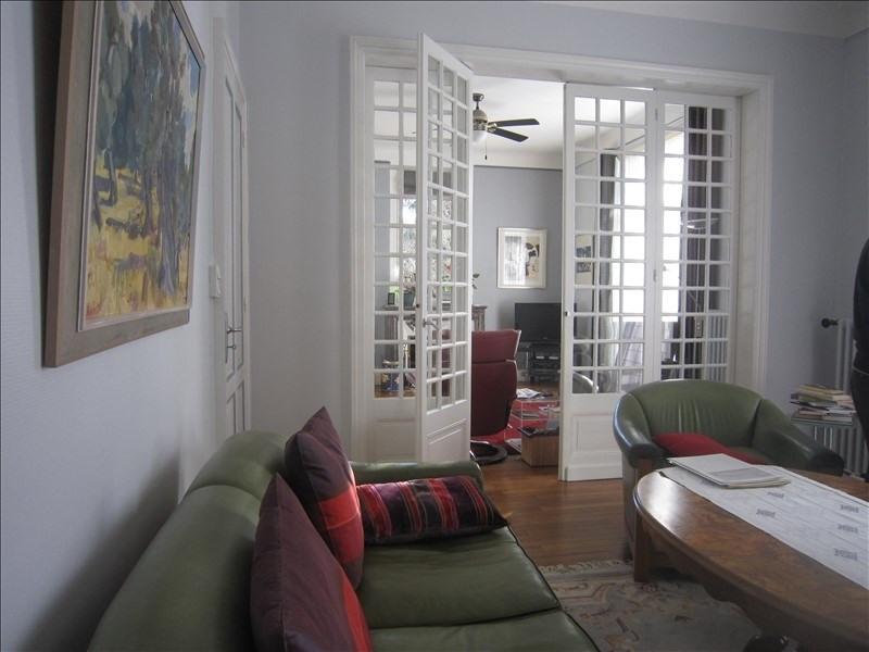 Sale house / villa St cyprien 350000€ - Picture 7