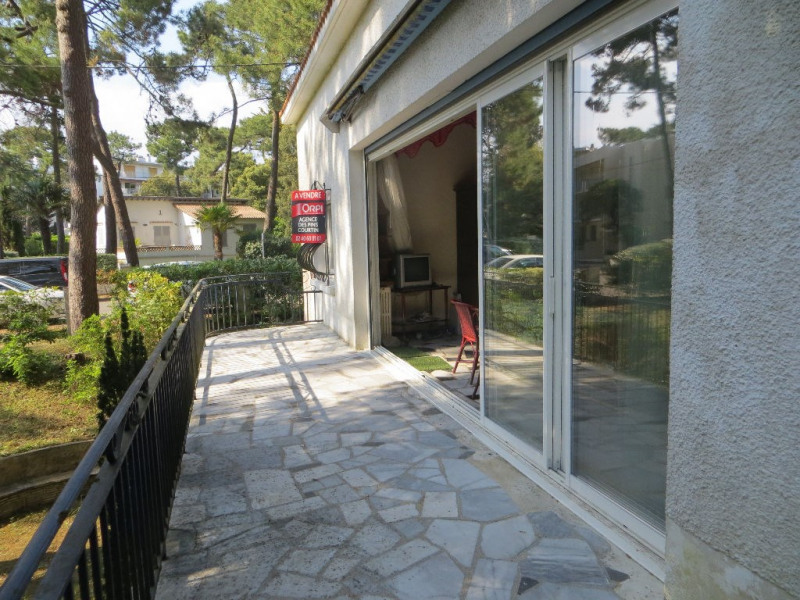 Vente maison / villa La baule 507 150€ - Photo 6
