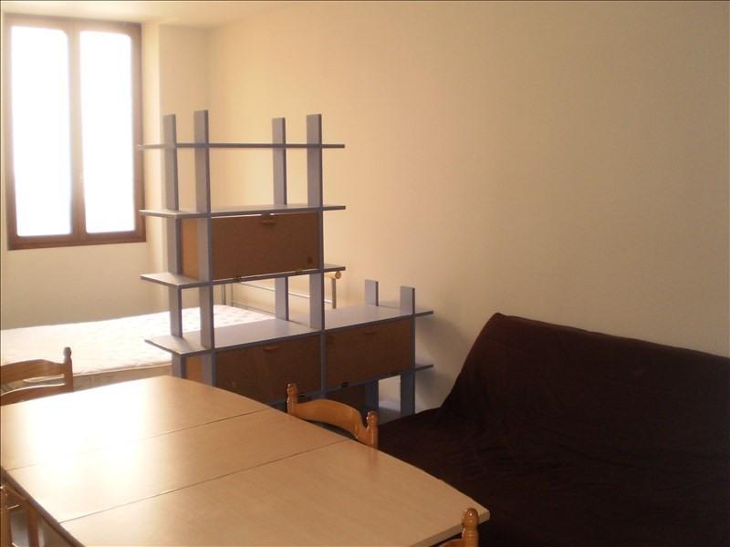 Location appartement Auch 319€ CC - Photo 7