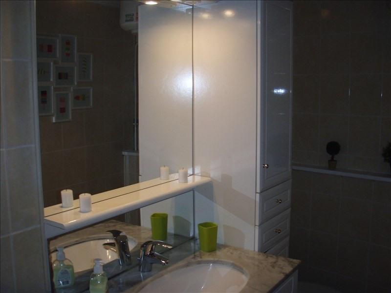 Sale apartment Honfleur 75000€ - Picture 4