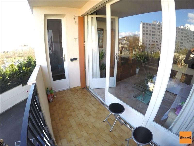 Продажa квартирa Champigny sur marne 232000€ - Фото 5