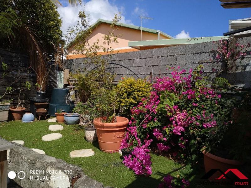 Vente maison / villa La possession 199000€ - Photo 6