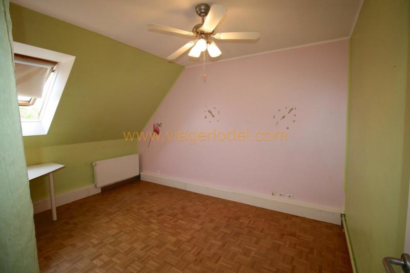 Sale house / villa Tilly 278250€ - Picture 16